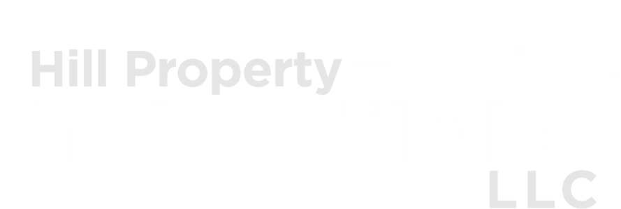 Hill Property Inspections